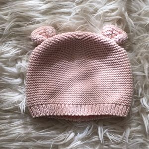 Gap Baby Girl Hat